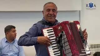 Fratele Bodo - Pot totul in Hristos! /Nou 2019/