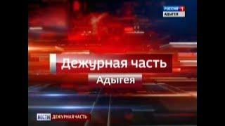 видео Алай Владимир Анатольевич