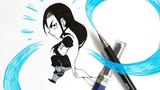 Die MAGISCHE Blaue Miene   Comicwelt