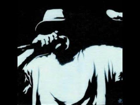 2017 underground Hip Hop compilation mix vol.9
