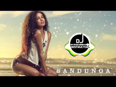 descargar sandunga nueva remix 2018
