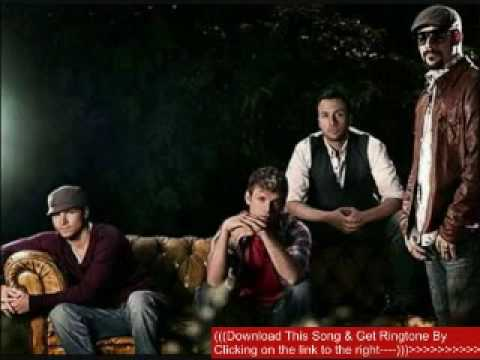 Backstreet Boys e e Love  music new song july 2009 + Download