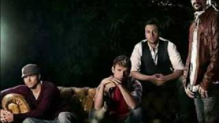 "Backstreet Boys ""Bye Bye Love"" (official music new song july 2009) + Download"