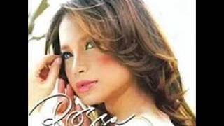 Download Mp3 Perawan Cinta By Rosa