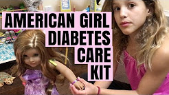hqdefault - Children With Diabetes Idyas From The Us