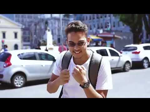 City of Salvador Launches its new Tourism Video