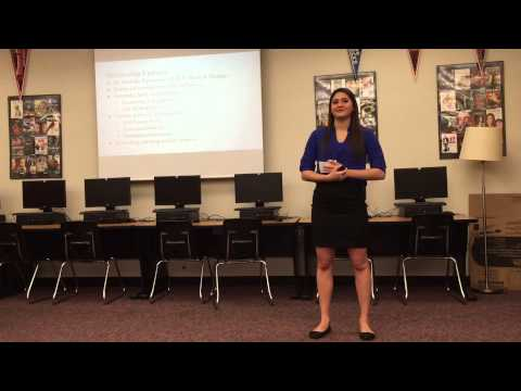 Sports Physical Therapy Original Work Speech
