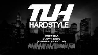 krewella enjoy the ride forever lost bootleg free release hq hd