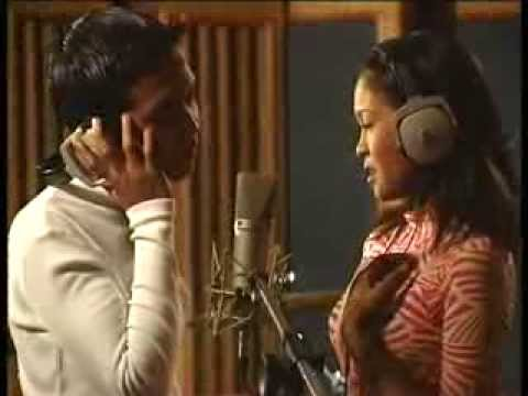 OST Dia Semanis Honey Siti Nordiana & Achik - Memori Berkasih (Official Music Video)