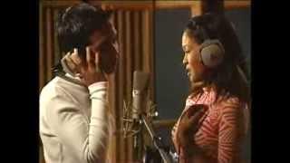 Download OST Dia Semanis Honey Siti Nordiana & Achik - Memori Berkasih (Official Music Video)