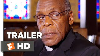 The Good Catholic | Trailer