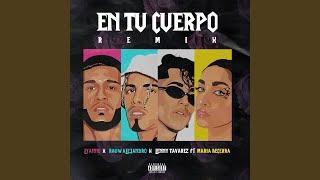 Play En Tu Cuerpo (Remix)