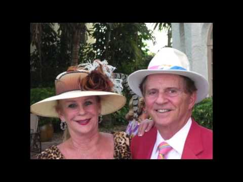 BSAC 1st Annual Dinner & Dance Fundraiser aboard Lady Windridge Yacht Video