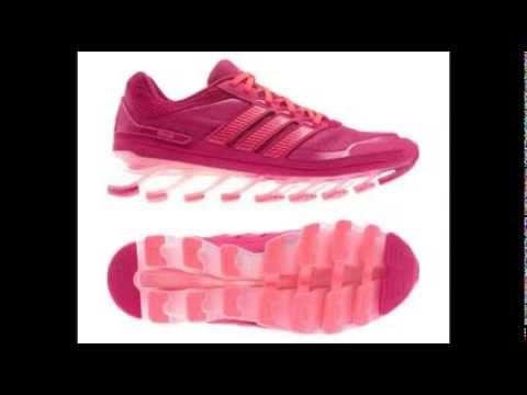 adidas de 1000 preto e rosa