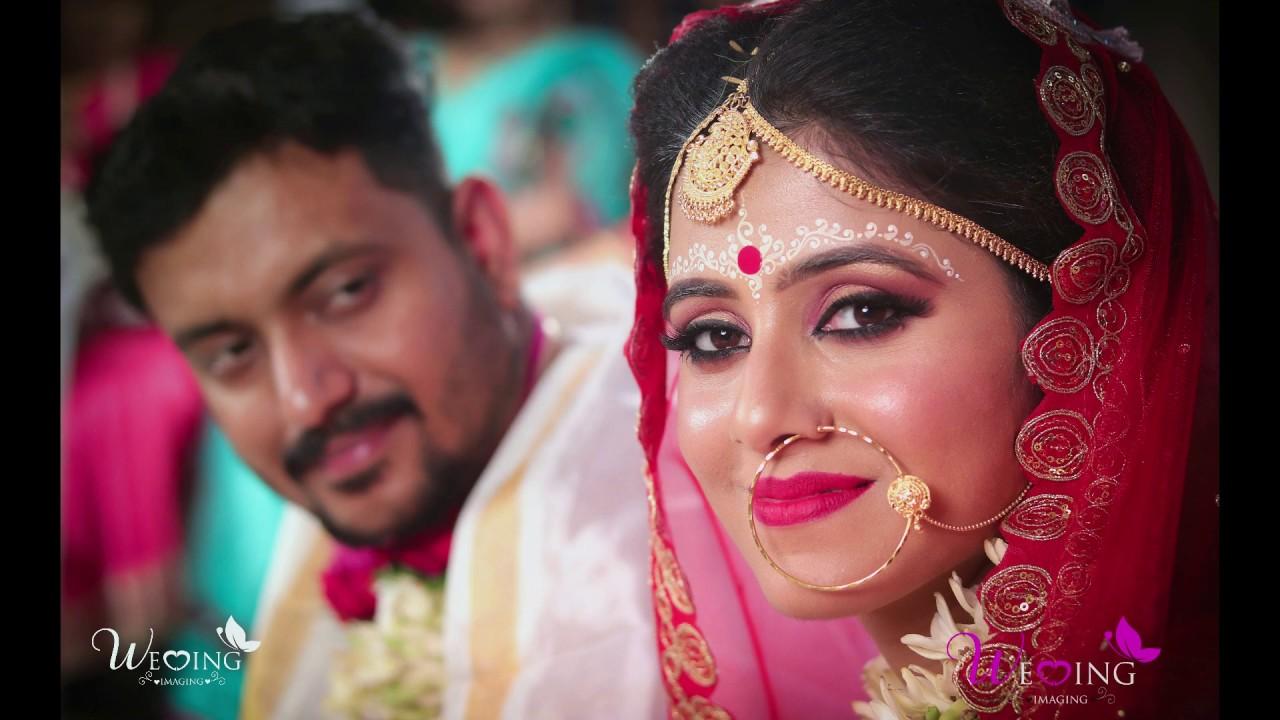 Wedding Photography Slideshow Indian Hindu Bride And Groom S Photograph By Wedding Imaging