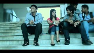 Amar Porane By Rakib Musabbir & Kheya  Video 720p Bangla new song 2015  by saifulHd   720p