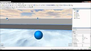 Roblox - How to make a plane (ADVANCED but easy to build) [Part 1]