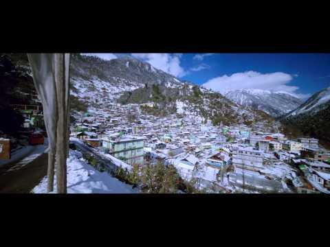 Allah Waariyan - Yaariyan - ( Eng Sub ) - MQ - 1080p HD