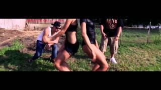 EffE feat. Big Calo - M.O. (Remix by DJO)