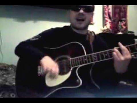 Все песни Михаил Круг. Бесплатно слушать радио онлайн
