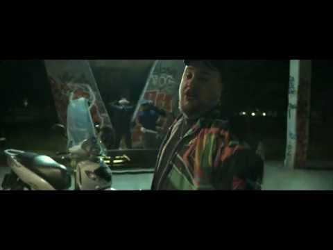 Nerone - Più Forte Di Me feat. Jake La Furia (prod. Biggie Paul)