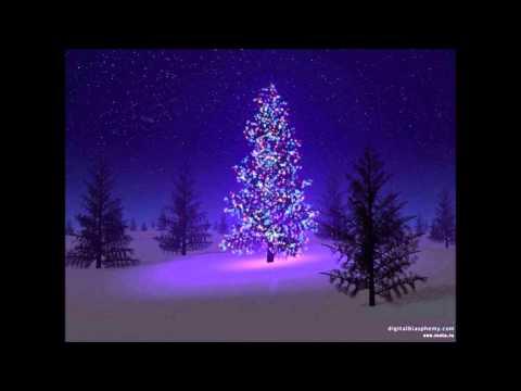 Chanson de Noël - Vive Le Vent