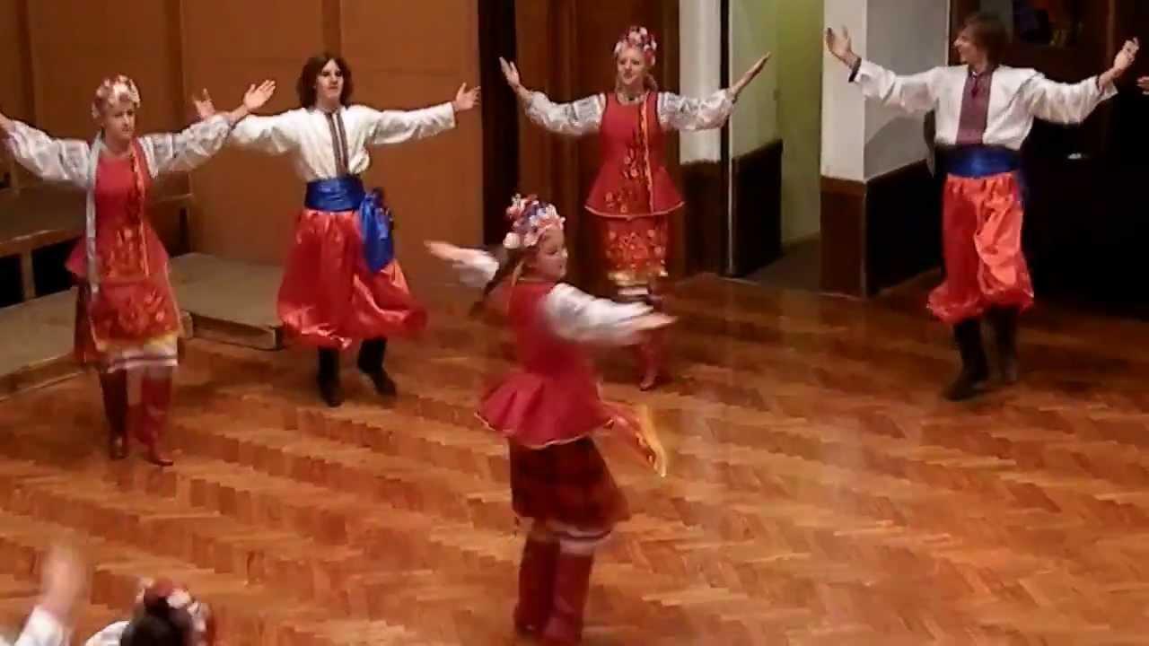 """Резултат слика за """"Červona Kalena"""" – Ukrajinski dani"""