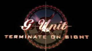 Straight Outta Southside by G-Unit | 50 Cent Music