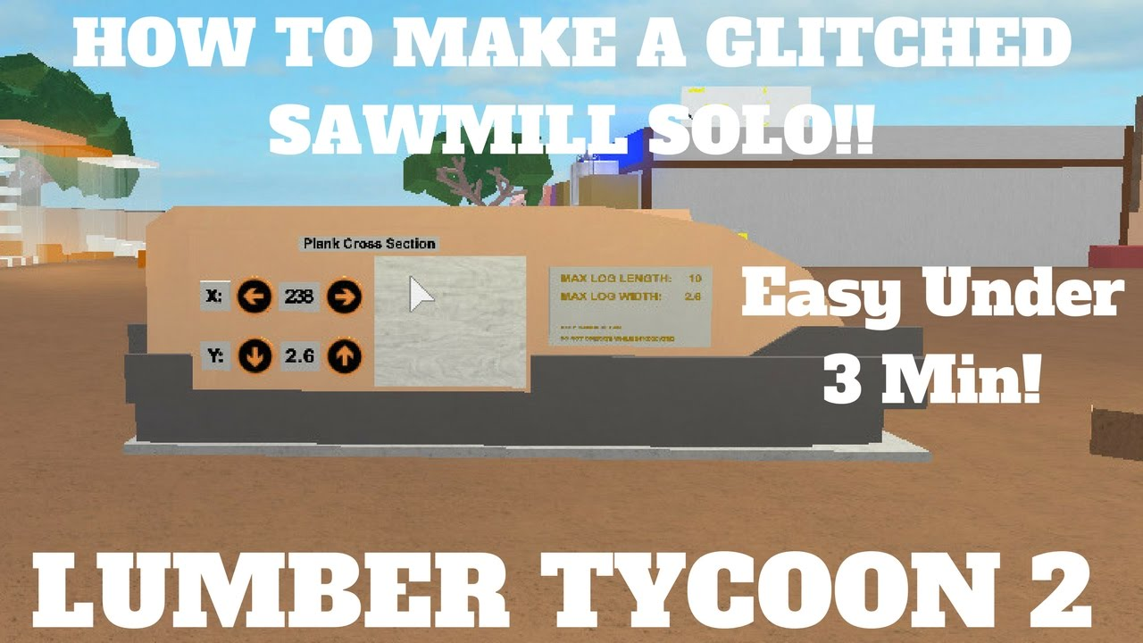 How To Get The Test Badge Roblox Event Lumber Tycoon 2 Roblox
