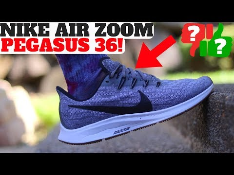 9434a5ef912 Subscribe here: https://www.youtube.com/user/heskicks?sub_confirmation=1