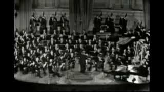 Aaron Copland - Fanfare For The Common Man