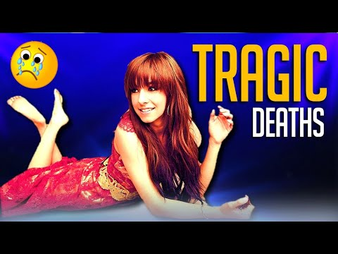 Download 8 Talent Show Contestants Who TRAGICALLY Died and Shook The Fans Worldwide! [Auditions + Tribute]