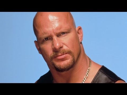 Thumbnail: 10 Things WWE Wants You To Forget About Steve Austin