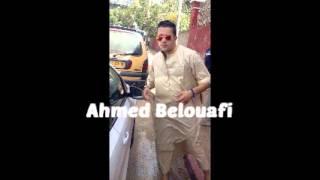 Cheb Mohamed Benchenet 2015   Chinwi Khalwi Live Ramdan