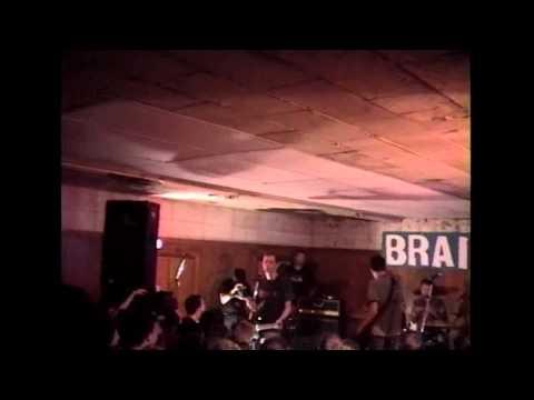 Braid - live @ Fireside Bowl, Chicago, IL 8/20/99 (FULL SET)