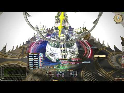 """ANGERED FC - A12s: """"The Soul of the Creator"""", World 1st. (AST PoV)"""