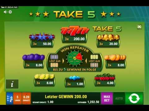 Merkur Spielothek Online Spielen Kostenlos