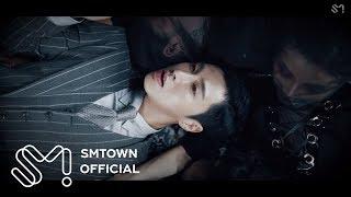 TVXQ! 동방신기 '운명 (The Chance of Love)' MV Teaser (U-KNOW Ver.) - Stafaband