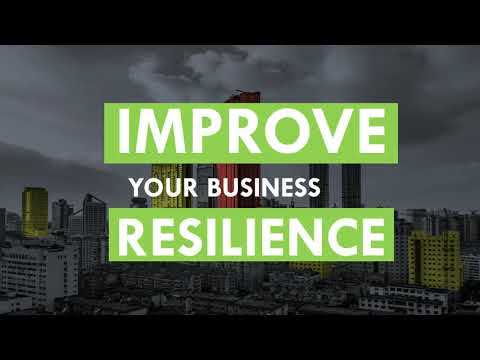 Business Continuity for Small and Medium sized businesses