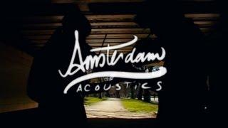 Скачать Balthazar Amsterdam Acoustics