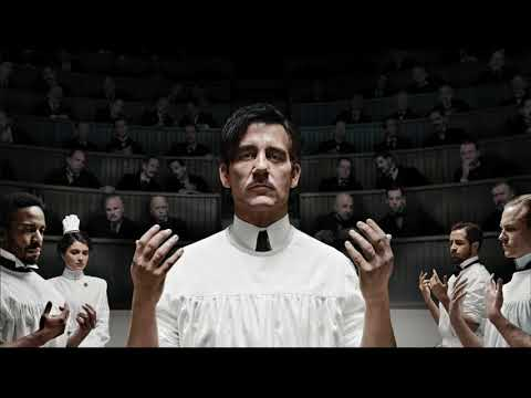 Cliff Martinez – Falling Off a Bicycle Plus (The Knick Soundtrack)
