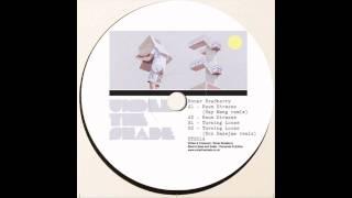 Bonar Bradberry - Raum Strasse (Ray Mang remix)