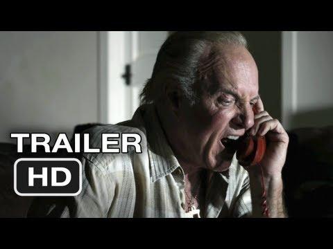 For the Love of Money   Paul Sorvino, James Caan Movie HD