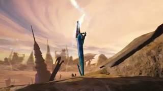 [Mobius Final Fantasy x FFX: Dream within Dream] FFX Ep 1: Zanarkand Ruins #1 (Intro)