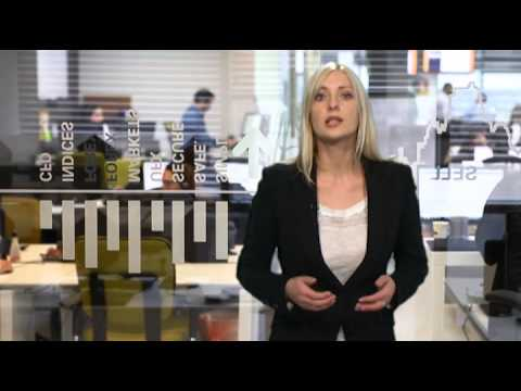 Ежедневные новости рынка от UFXMarkets 23-январь-2013