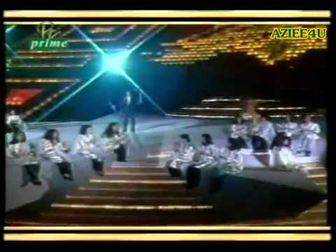 Gori Panghat Pe Thehro Ghar Nahin Jao Gagar Ko The Great Alamgir  Ptv Classics    YouTube