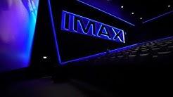 Dieses Kino ist so krass!