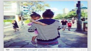 【感動】木下優樹菜が語るふじもんと娘の絆の物語。 ○日々更新しており...