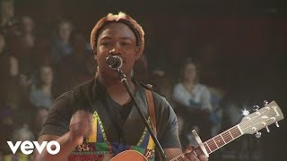 Refentse, Jacques Terre'Blanche - Droom Medley