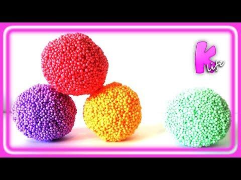 Открываем сюрпризы. Яйца киндер сюрприз. Игрушки Видео для детей.